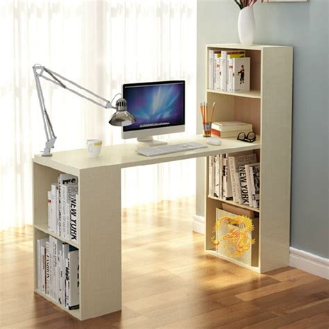 office desk for cheap 25 lastest cheap home office desks yvotube