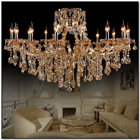 chandelier shops wedding used chandelier lighting hotel chandelier for sale