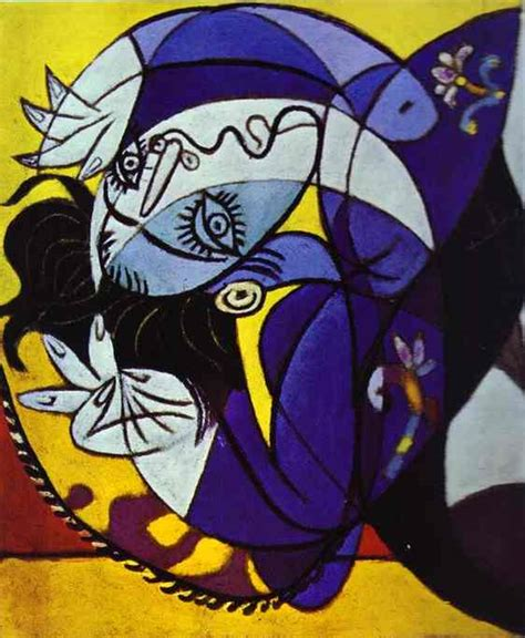 pablo picasso paintings pablo picasso paintings picasso paintings picasso painting