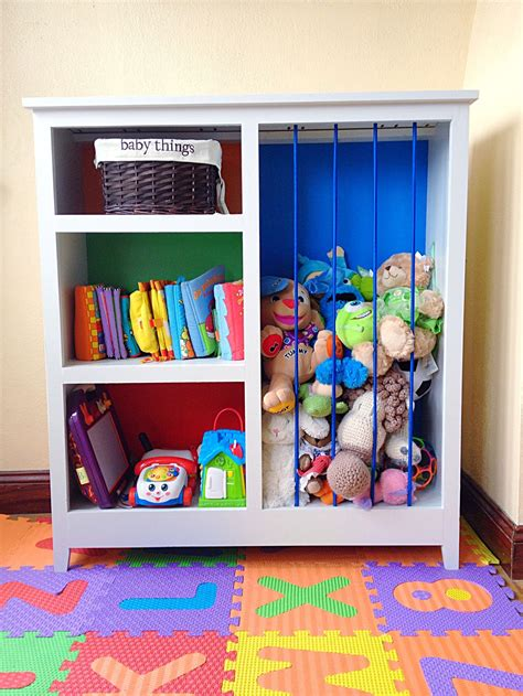 playroom design 25 best playroom ideas and designs for 2017