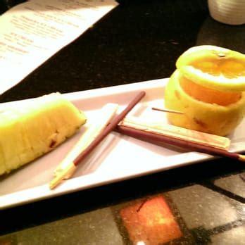 origami sushi minneapolis origami uptown sushi bars minneapolis mn yelp
