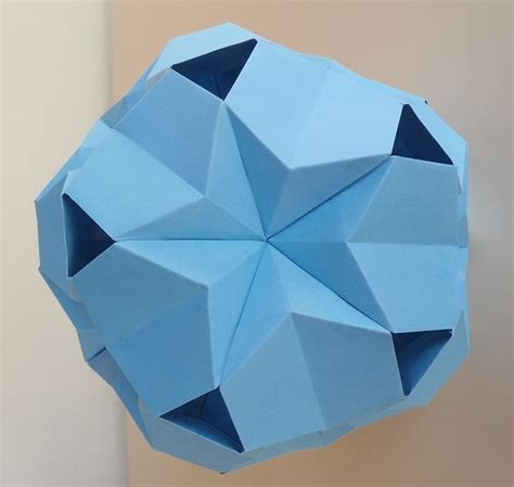113 Best Images About Origami On