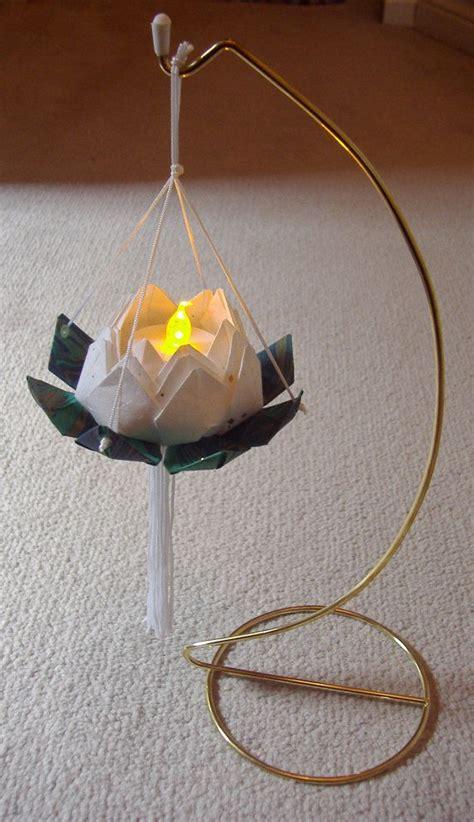 origami japanese lantern 17 best ideas about japanese origami on