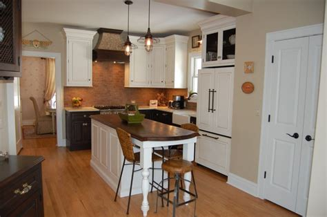 small kitchen island with seating small kitchen islands with seating cosy small kitchen