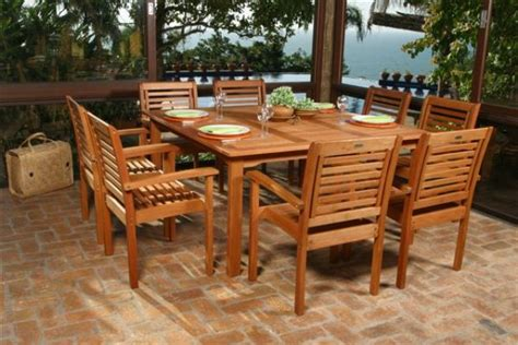 patio table with chairs livorno patio table and stacking chairs bt426 421 8