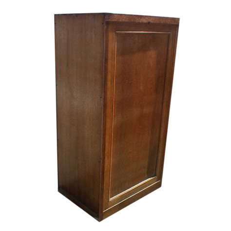 furniture file cabinets wood file cabinets wooden inspirational yvotube