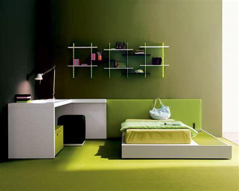 cool furniture for bedroom cool bedroom furniture for guys bring some cool bedroom