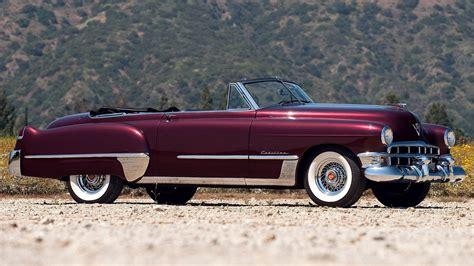 Classic Cadillac by Classic Cadillacs Classic Cadillacs