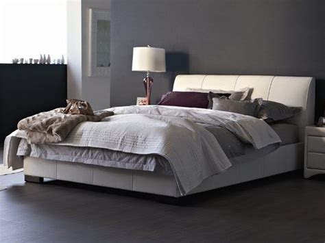 captain snooze bedroom furniture selecting the right size bed linen and bed sheets