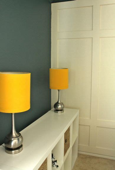 behr paint color underwater paint colors sprays and painted l shades on