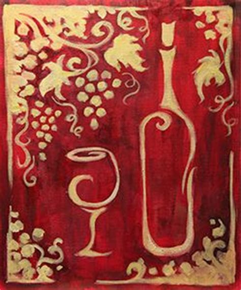 paint nite at zin wine bar decorative wine paint nite buy tickets at paintnite