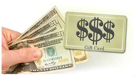 how to make money with gift cards cardzone
