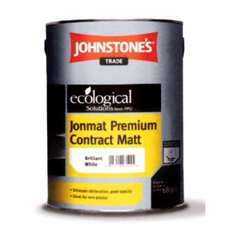 chalk paint johnstones johnstones trade jonmat contract matt emulsion designer
