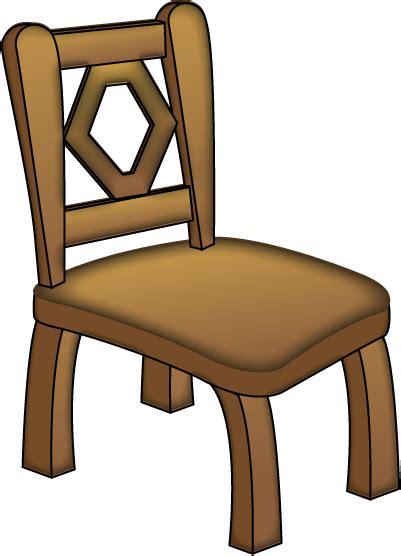 cartoon chair cartoon chairs abuv cliparting com