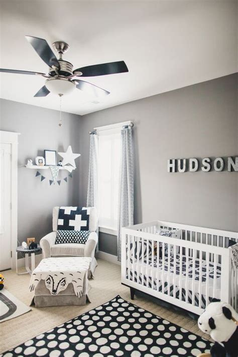 decorating baby boy nursery ideas 10 steps to create the best boy s nursery room decoholic