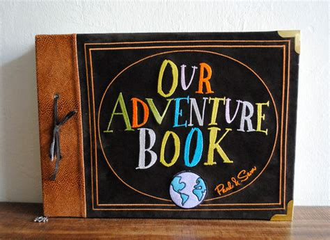 adventure picture books alguna idea de qu 233 tipograf 237 a es our adventure book