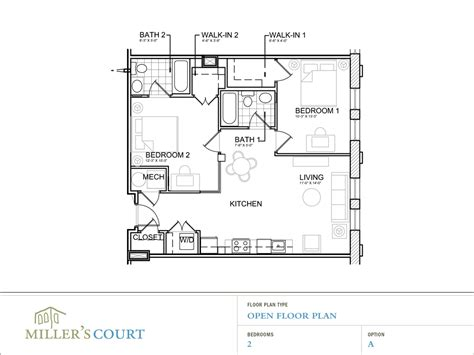 floor plans pictures unique open floor plans studio design gallery best