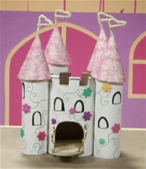 castle crafts for castle crafts for