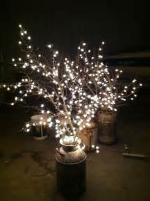 best 25 lighted branches ideas on lighted