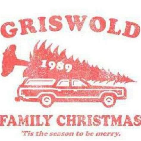 griswold ideas best 28 griswold ideas best 20 griswold