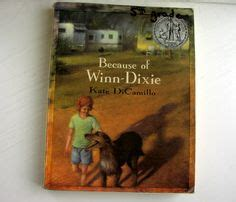 pictures of the book because of winn dixie 1000 images about diversity children s books on