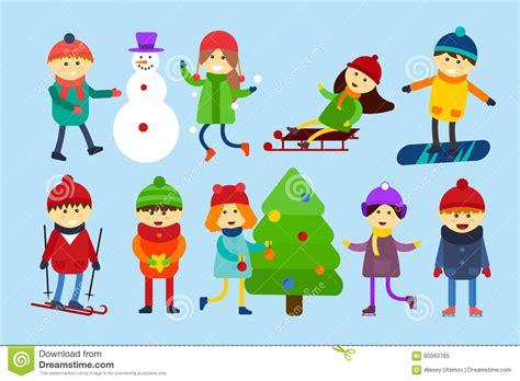 juegos de cocina con sara de navidades juegos navidad free cmo hacer un rbol de navidad de goma
