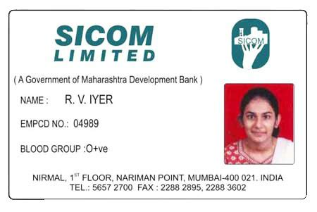 how to make employee id cards pvc employee id card employee id card manufacturers pvc id