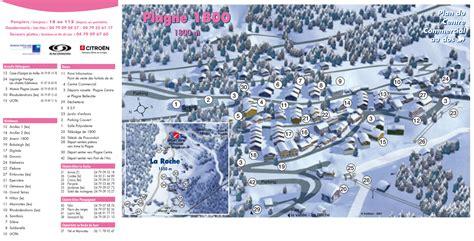 Residence Lagrange Vrt, La Plagne, location vacances ski La Plagne Ski Planet