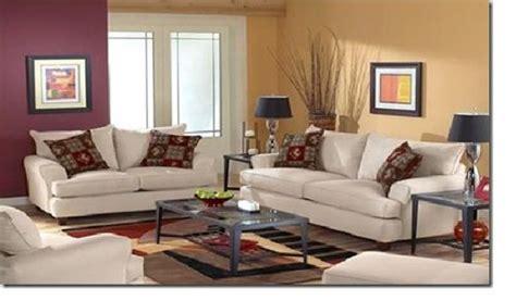 muebles para la sala salas peque 241 as modernas consejos para la decoraci 243 n de