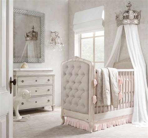 name brand baby cribs crib baby crib design inspiration