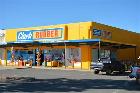 rubber st business for sale clark rubber shepparton for sale in shepparton vic