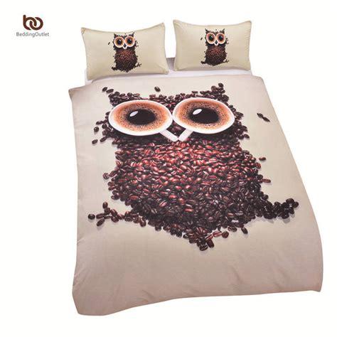 3d bedding set high quality 3d bedding sets duvet cover size