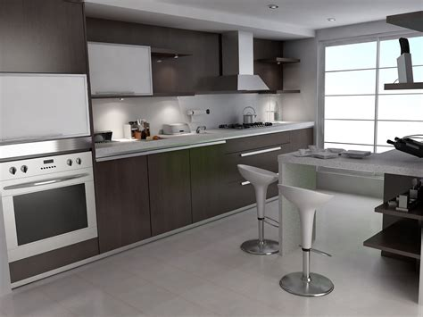 designers kitchens small kitchen interior design model home interiors