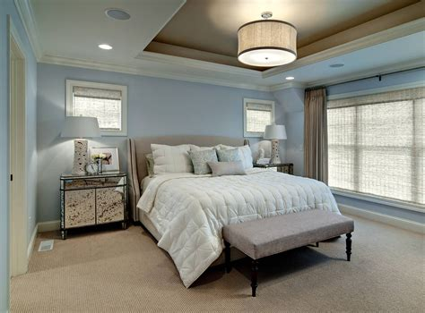 glass mirror bedroom furniture glass bedroom furniture sizemore mirrored pics in