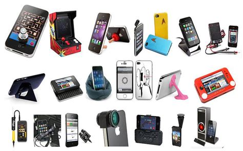 accessories wholesale cell phone accessories archives