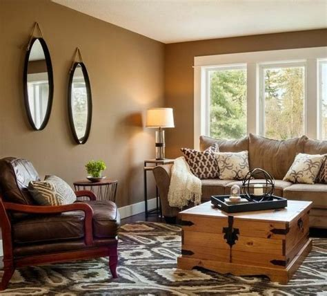 warm paint colors for living room and kitchen warm paint colors for living room and kitchen