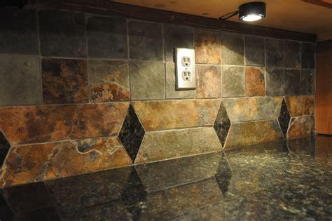 kitchen backsplash lighting uba tuba granite counter tops tips for including the in