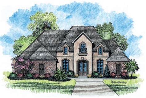 how to make house plans country house plans images cottage house plans