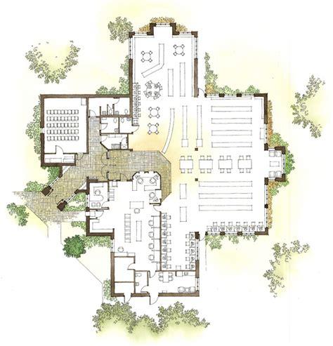 architectural design floor plans floor plans elevations genesis studios inc