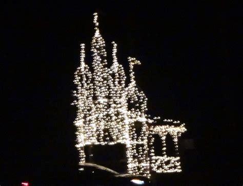 meriden lights lights in hubbard park meriden connecticut