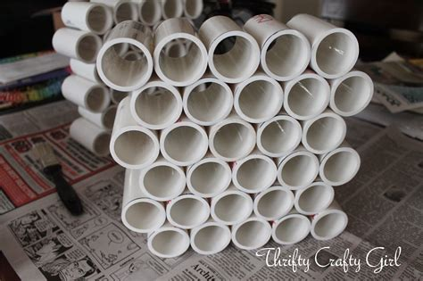 acrylic paint storage thrifty crafty acrylic paint storage