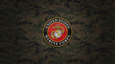 us corps wallpaper usmc wallpapersafari