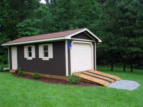 outdoor storage buildings plans storage buildings plans how to build a storage shed