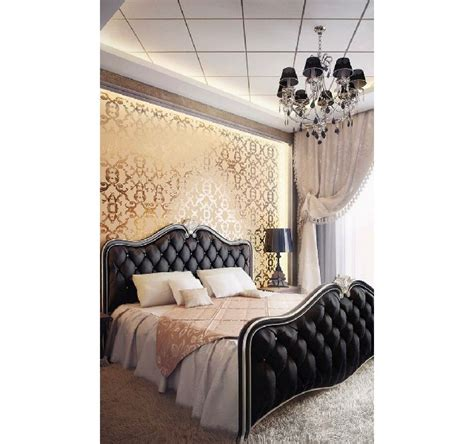 bedroom with chandelier bedroom chandeliers ideas