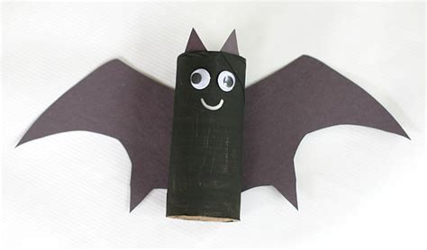 bat crafts for hanging bat craft for with bat wing template buggy
