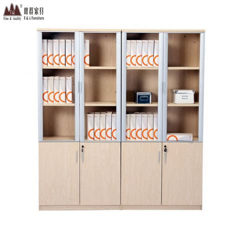 office furniture filing cabinets simple file cabinet office furniture simple file storage
