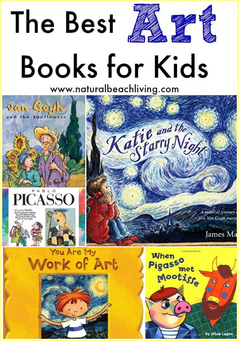 best drawing books the best books for living