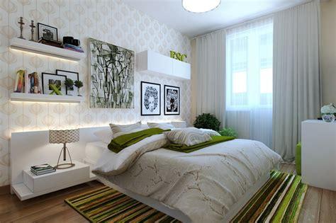 images of bedroom design brilliant bedroom designs