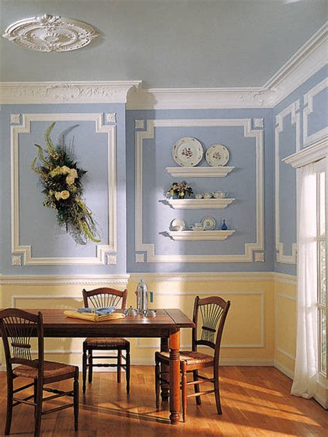 dining room wall decoration decorating ideas for dining room walls architecture design