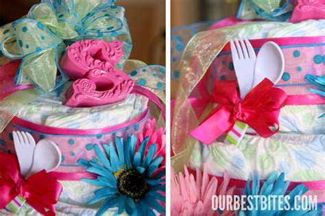 how to make cake centerpieces how to make a cake centerpiece our best bites